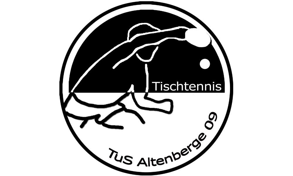 Die Tischtennisabteilung nimmt den Trainingsbetrieb wieder auf