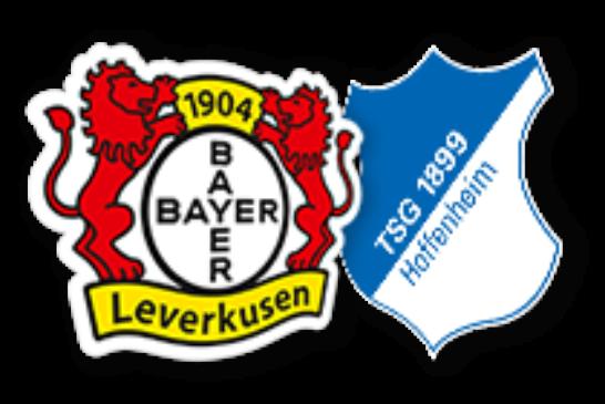TuS-Fußball-Juniorinnen besuchen Bundesligaspiel im Oktober