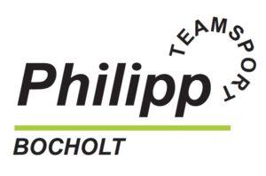logo-philipp-teamsport-boh