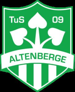 tus_altenberge_logo_rgb_18_168_73-klar