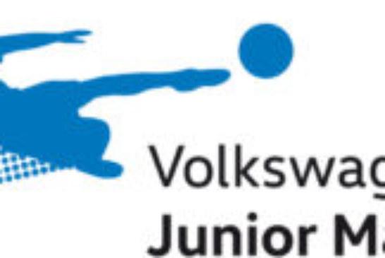 D1 verliert erstes Spiel im VW – Cup