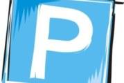 Vereinsheim: Neue Parkregelung!