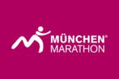 Fahrt der Laufabteilung zum 32. München Marathon am 08. Oktober 2017