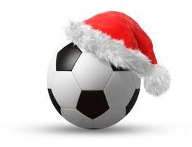 ball-weihnachten