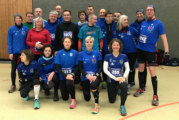 Erfolgreicher Jahresabschluss für Altenberger Läufer beim 28. Silvesterlauf in Münster
