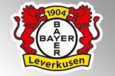 Günstige Tickets für das Bundesliga-Heimspiel gegen TSG 1899 Hoffenheim