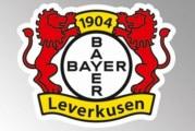 Günstige Tickets für Bundesliga-Heimspiele von Bayer 04 Leverkusen