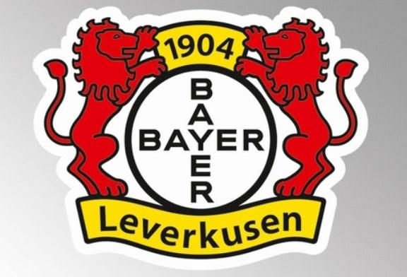 Tickets für Bundesliga-Heimspiele von Bayer 04 Leverkusen