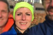 Hammer Laufserie – 15 Km