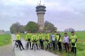 Karfreitagstour des Rennradtreffs!