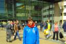 Enschede Marathon 2017