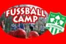 TuS Altenberge präsentiert: Sparkassen Fußball-Camp für Minikicker bis D-Jugend vom 24.08. – 26.8.2017