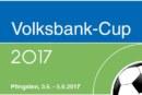 Auch in diesem Jahr: Volksbank-Cup 2017 – Altenberger Jugendfußballtage