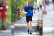 WHEW 100 – Norbert Sommer beendet seinen 12 Ultramarathon