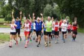 Münsterland-Sternlauf – Laufspektakel mit reizvollen Streckenverläufen und caritativem Hintergrund