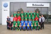 Perfekter Saisonstart in der Landesliga!
