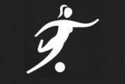 TuS-Damen 2: Tabellenführer aus Mecklenbeck nimmt die Punkte mit