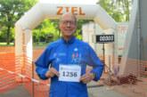 Halbmarathon in Schermbeck