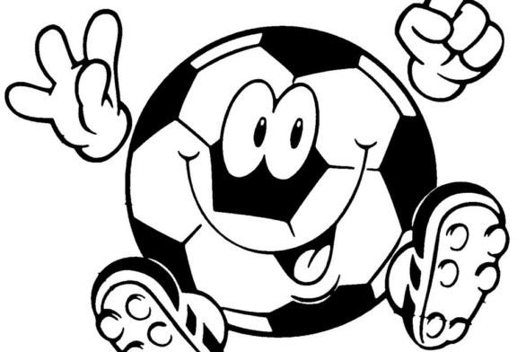 Neue Saison startet! Wir suchen junge Kicker für die TuS-U6.