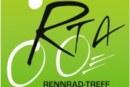 RTA – Ab dem 11.04.2018 neue moderate Gruppe