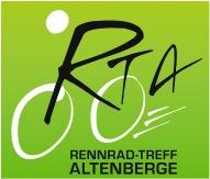 RTA - Ab dem 11.04.2018 neue moderate Gruppe