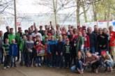 IFMA trifft Bundesliga: Stadionbesuch bei Bayer Leverkusen gg Eintracht Frankfurt
