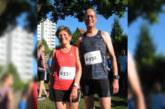 Leonardo-Campus-Run 2018-Wir waren dabei