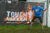 Tough Mudder in Arnsberg
