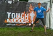 Tough Mudder in Arnsberg