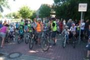 Rückblick auf die Sommerferien – Ferienfreizeit in Sendenhorst!