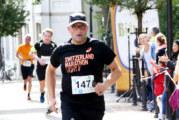 10. Altenberger Berglauf – Timing ist alles oder Petrus hatte doch ein Einsehen (10 km)