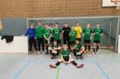 U15.1 holt Turniersieg in Greven!