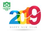 Neujahr 2019 – Jahresrückblick