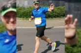 Deutsche Post Marathon Bonn 2019