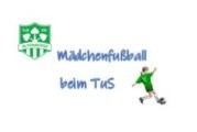 Saison 2018/19: Mädchenfußball in Altenberge. Rückblick und Ausblick.