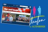 Lauftraining für Anfänger – live im WDR-Fernsehen