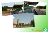 Vision Sportpark vorgestellt!