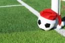 Fußballjuniorinnen: Ein Blick auf das Jahr 2019!