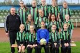 """D-Juniorinnen bitten Sonntag zum """"Budenzauber"""" in die Soccerhalle – Absolute Top-Teams aus NRW am Start"""
