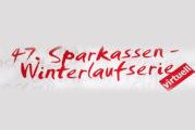 Hammer Winterlaufserie 2021 -Virtuell