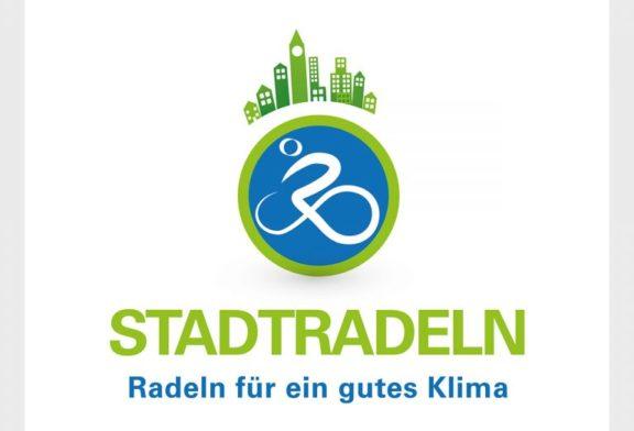 Stadtradeln Altenberge 2021 - jetzt anmelden!