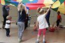 Kinderturnen im TuS Altenberge kann endlich wieder starten!