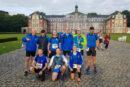 19. Marathon in Münster 2021