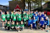 1. Nordwalder Laufspektakel – TuS Altenberge stellt größte teilnehmende Gruppe / 16 Altersklassenplätze 1 bis 3