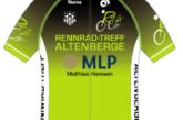Rennrad-Treff wieder aktiv