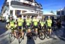 Sauerland-Tour 2019 vom RTA