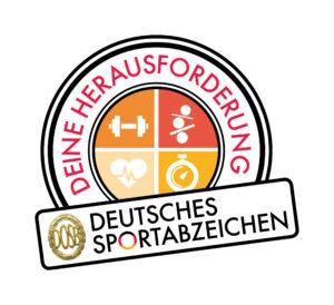 Termine Sportabzeichen-Saison 2021