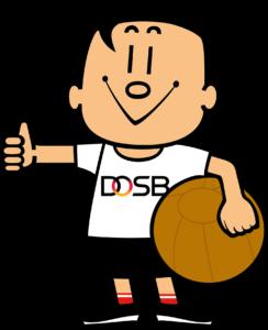 Sportabzeichen-Saison 2021